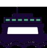 ferry Rotterdam