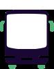 travel-card-delft-bus