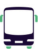 travel-card-leiden-bus
