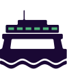 tram-lines-den-haag-boat