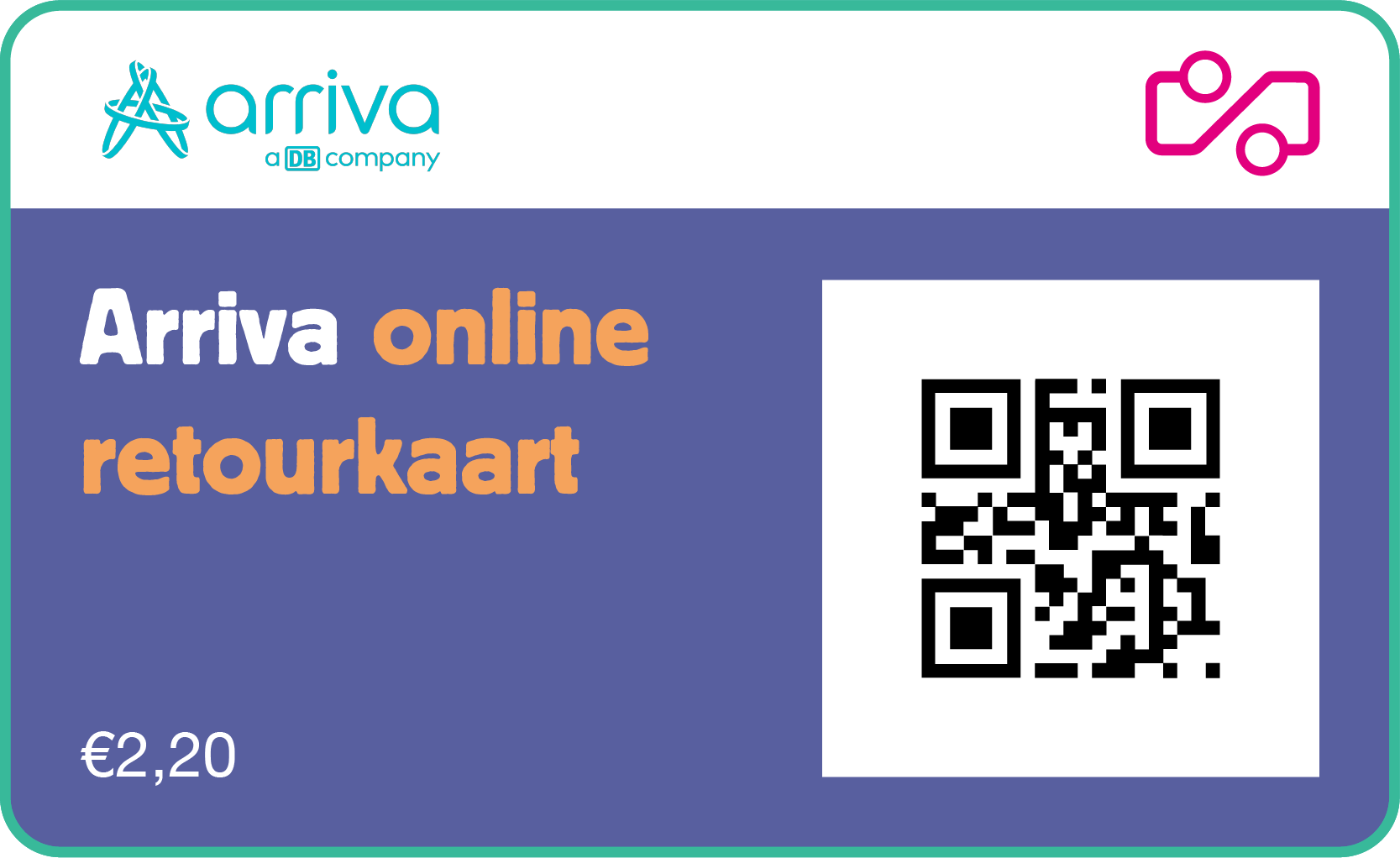 arriva-tourist-day-ticket